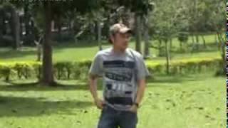 Ling Akun  Dino Banda