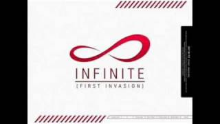 Watch Infinite She