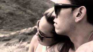 Good Love - Sons of Zion Offical Music Video