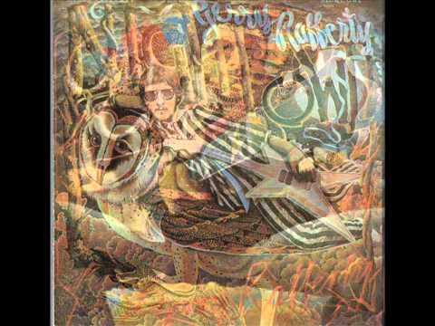 Gerry Rafferty - Tired Of Talking