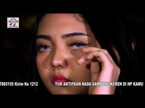 Download Syahiba Saufa - Nyulek Moto  Mp4 baru