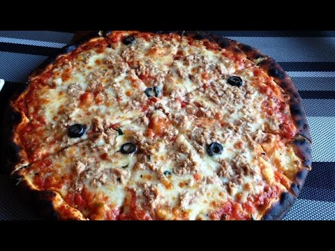 Pizza VS ethiopian traditional food ( tibs ) ? Which tastes better?