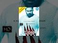 Panjaa Telugu Full Movie || Pawan Kalyan, Sarah Jane Dias, Anjali Lavania || Vishnu Vardhan MP3