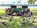Sozo Camp 2017 Brooksville FL