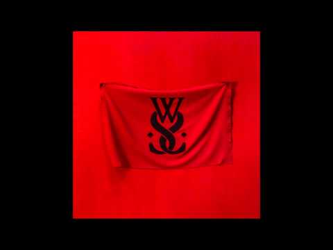 While She Sleeps - No Sides No Enemies