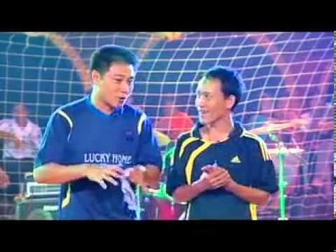 Myanmar Love Song Number One 2014. video