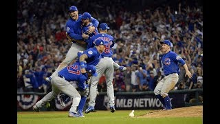 Most Memorable Baseball Moments In Recent History (Part 1) (MLB)