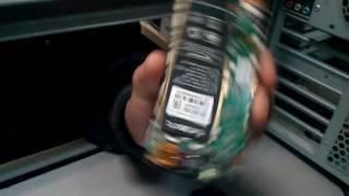 TEXET IX MAXI TM4982 16gb  Flash-ку можно