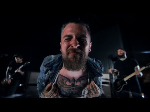 Vanna Digging Official Music Video