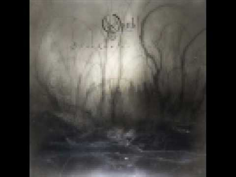 8-bit: Bleak - Opeth