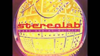Watch Stereolab Lenfer Des Formes video