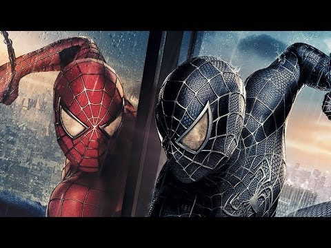 Spider-man Producers On The Too Many Villain Problem video