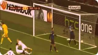 Real Madrid vs Levante 5-1 All Goals and Full Highlights 06_04_2013 HD_04.09.2013_