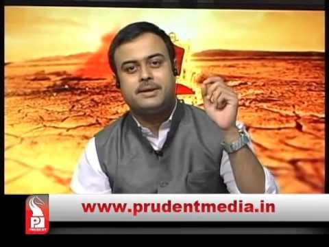 Prudent Media English Prrime News 06 Mar 16 Part 1