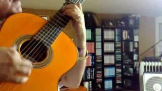 Watch Jose Merce Tu Me Roneas video