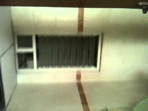 dinkar house 4