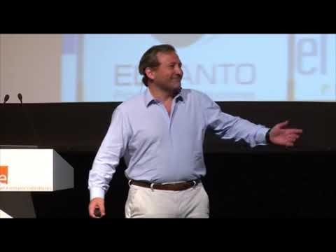 Fernando Zerboni | ¿Que es una empresa?