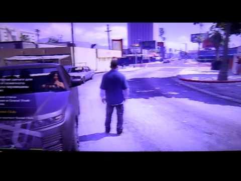 GTA V на ПК - Первый запуск, первые проблемы...