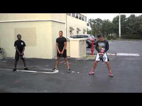 Adult Training Video 12