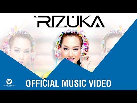 download lagu RIZUKA - Nobody Else (Official Music Video) gratis