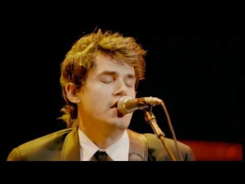 download lagu Good Love Is On The Way - John Mayer gratis