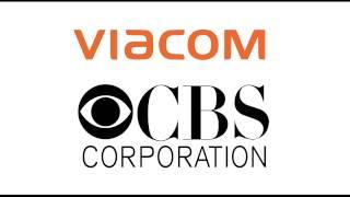 RTVF 110: CBS Corporation