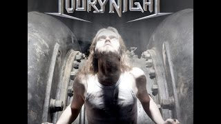 Watch Ivory Night Charon Of Styx video