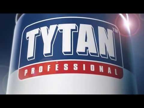 Klej w piance do styropianu KDS Tytan Selena