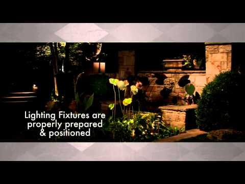 World LED Lighting Markets (2013 Update) - Worldnews.