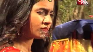 Why does Chakor gets furious in Udaan ?