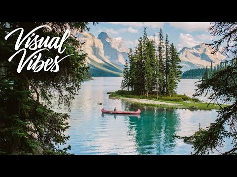 CANADA - A Visual Vibes Film by Ben Brown BEHIND THE SCENES - http://youtu.be/NyNSSQmoP1k?list=PLfAePilT6qmKrppA4PpXQB8WymNbPncTU � Twitter - http://twitter....