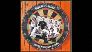Watch Buck-o-nine I Don