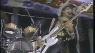 Vídeo 80 de Los Tigres del Norte
