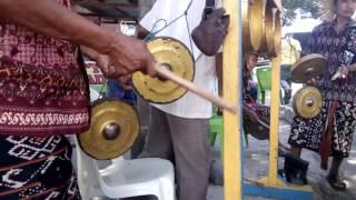 Download Lagu Musik Tradisional Rote, Nusa Tenggara Timur Gratis STAFABAND