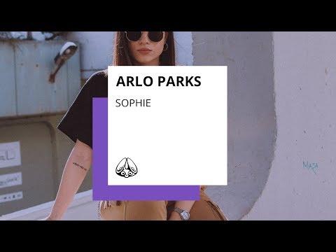 """Download  Arlo Parks - """"Sophie"""" Gratis, download lagu terbaru"""