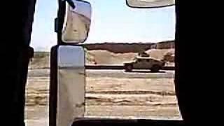 Keven Dagit IED Redneck hunters 02