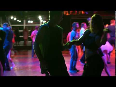 MAH03796 UZC2018 Social Dance v4 ~ Zouk Soul