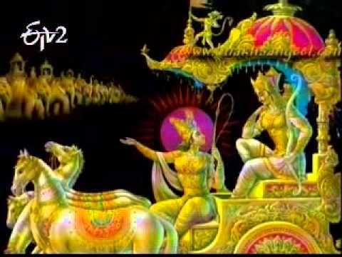 Teerthayatra Sri Krishna Temple Dwaraka Part 5
