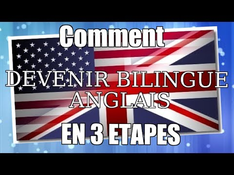 comment apprendre les nombres en anglais