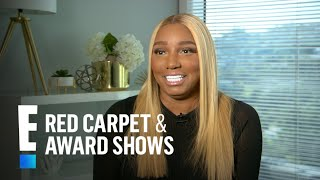 "NeNe Leakes Says Cynthia Bailey Is ""Lying Through Her Teeth"" 
