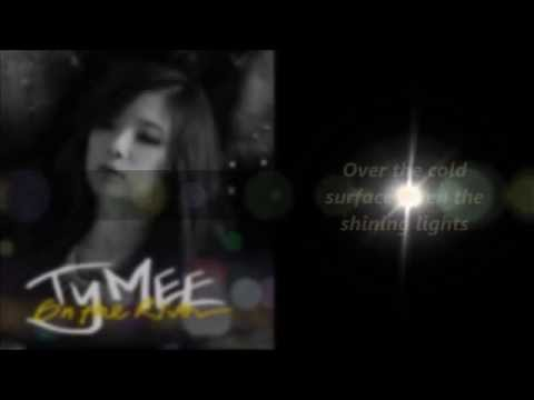 [ENG SUB] Tymee - On the Han River (2013)