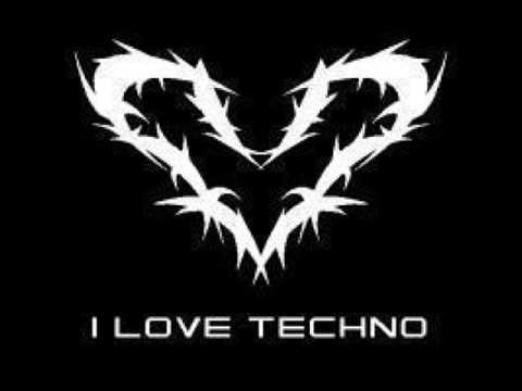 Guter Techno Track / Good Techno Track :-) Music Videos