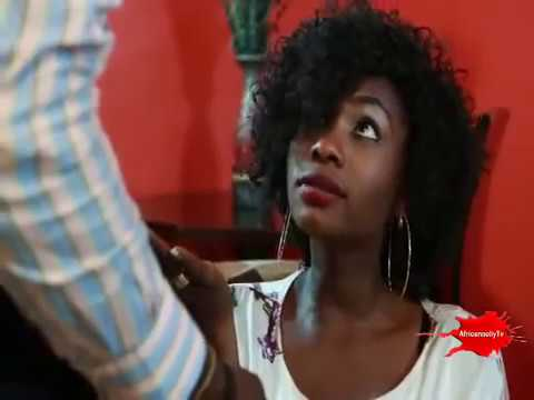 SEX WORKERS 1A  LATEST 2015 NOLLYWOOD GHALLYWOOD MOVIES thumbnail