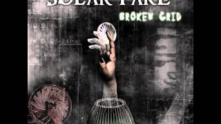 Watch Solar Fake Sometimes video