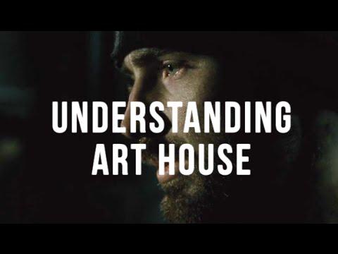 Understanding Art House | Snowpiercer