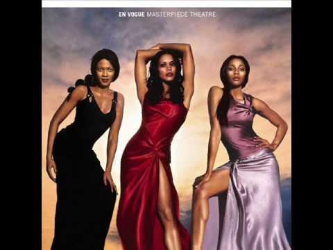 En Vogue - Latin Soul