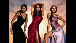 Watch En Vogue Latin Soul video