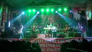 SukirGenk - Bidadari Kesleo (Live at Kediri)
