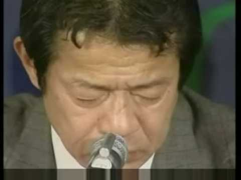Japanese minister 'drunk at G7 meeting'