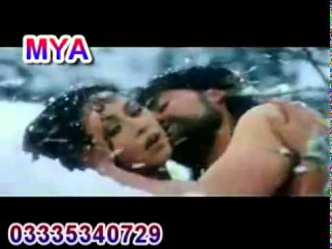 Chhor K Na Ja O Piya.flv video